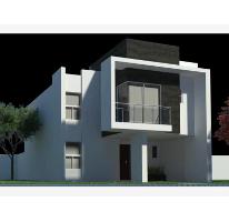 Foto de casa en venta en se 1, villas de bernalejo, irapuato, guanajuato, 2453688 no 01