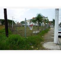Foto de terreno comercial en venta en  1, villas de guadalupe, zapopan, jalisco, 2666543 No. 01