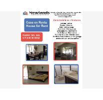 Foto de casa en renta en paseo del sol 1, bellavista, irapuato, guanajuato, 1743015 no 01