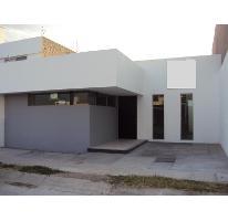 Foto de casa en venta en  1, villas de la cantera 1a sección, aguascalientes, aguascalientes, 2678533 No. 01