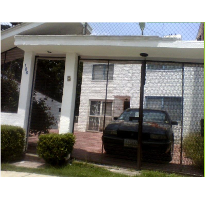 Foto de casa en venta en  1, villas de la hacienda, atizapán de zaragoza, méxico, 2559998 No. 01