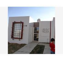 Foto de casa en venta en  1, villas de la loma, morelia, michoacán de ocampo, 966955 No. 01