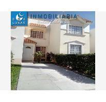Foto de casa en venta en  1, villas de san lorenzo, soledad de graciano sánchez, san luis potosí, 2779862 No. 01