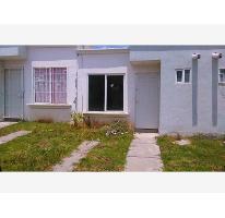 Foto de casa en venta en  1, villas del pedregal, morelia, michoacán de ocampo, 2839359 No. 01