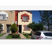 Foto de casa en venta en  1, villas del pedregal, morelia, michoacán de ocampo, 2840284 No. 01