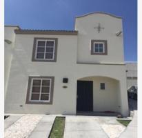 Foto de casa en venta en  1, villas del refugio, querétaro, querétaro, 2679231 No. 01
