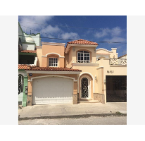 Foto de casa en venta en villas del rey 1, villas del rey, mazatlán, sinaloa, 1985572 no 01