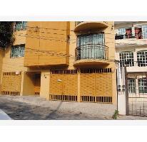 Foto de departamento en venta en  1, vista alegre, acapulco de juárez, guerrero, 2045314 No. 01