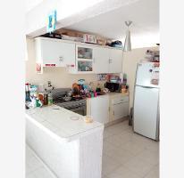 Foto de departamento en venta en  1, vista alegre, acapulco de juárez, guerrero, 2047160 No. 01