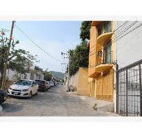 Foto de departamento en venta en  1, vista alegre, acapulco de juárez, guerrero, 2782736 No. 01