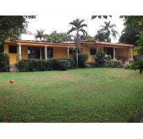 Foto de casa en venta en vista hermosa 1, vista hermosa, cuernavaca, morelos, 2405280 no 01