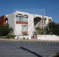 Foto de casa en venta en 1, vista hermosa, monterrey, nuevo león, 1789481 no 01