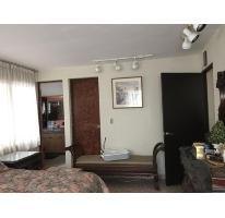 Foto de casa en venta en  1, vista hermosa, monterrey, nuevo león, 2839971 No. 01