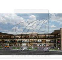 Foto de local en venta en 1, vista hermosa, monterrey, nuevo león, 997639 no 01
