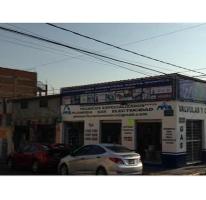 Foto de local en venta en  1, vista hermosa, tlalnepantla de baz, méxico, 2710230 No. 01