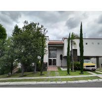 Foto de casa en venta en  1, vista, querétaro, querétaro, 2107002 No. 01
