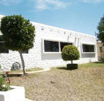 Foto de casa en venta en  1, vista, querétaro, querétaro, 399949 No. 01