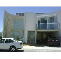 Foto de casa en venta en  1, vista real, san andrés cholula, puebla, 2839179 No. 01