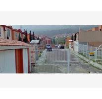 Foto de casa en venta en  #1 vivienda 1b, real del bosque, tultitlán, méxico, 2666636 No. 02
