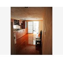 Foto de casa en venta en 1 1, yucalpeten, mérida, yucatán, 2212644 no 01