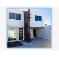 Foto de casa en venta en  1, zerezotla, san pedro cholula, puebla, 2658326 No. 01