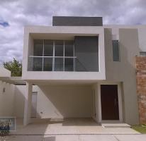 Foto de casa en venta en  1, zerezotla, san pedro cholula, puebla, 2839478 No. 01