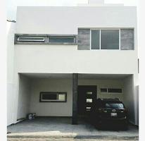 Foto de casa en venta en  1, zona este milenio iii, el marqués, querétaro, 2672214 No. 01