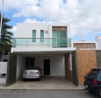 Foto de casa en renta en 10 10, santa gertrudis copo, mérida, yucatán, 0 No. 01