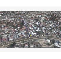 Foto de casa en venta en  10, 20 de noviembre, acapulco de juárez, guerrero, 2709450 No. 01