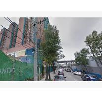 Foto de departamento en venta en 10 21, san pedro de los pinos, álvaro obregón, distrito federal, 0 No. 01