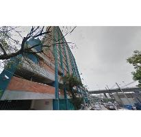 Foto de departamento en venta en 10 21, san pedro de los pinos, benito juárez, distrito federal, 0 No. 01