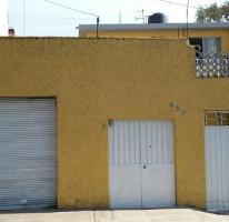 Foto de casa en venta en 10 621 , pro-hogar, azcapotzalco, distrito federal, 0 No. 01