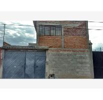 Foto de casa en venta en plan de ayala 10, adolfo lopez mateos, tequisquiapan, querétaro, 2507726 No. 01