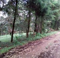 Foto de terreno habitacional en venta en loma de las palomas 10, avándaro, valle de bravo, méxico, 2666287 No. 01