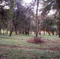 Foto de terreno habitacional en venta en loma de las palomas 10, avándaro, valle de bravo, méxico, 2785582 No. 01