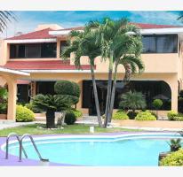 Foto de casa en venta en  10, bello horizonte, cuernavaca, morelos, 2064280 No. 01