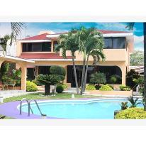 Foto de casa en venta en  10, bello horizonte, cuernavaca, morelos, 2678541 No. 01