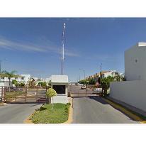 Foto de casa en venta en  10, bonanza residencial, nuevo laredo, tamaulipas, 2571982 No. 01