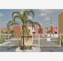 Foto de casa en venta en  10, camino real, corregidora, querétaro, 879785 No. 01