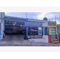 Foto de terreno habitacional en venta en  10, canteras, morelia, michoacán de ocampo, 1496835 No. 01