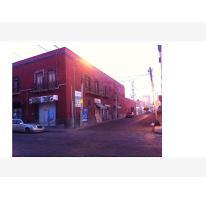 Foto de casa en venta en  10, centro, querétaro, querétaro, 1001807 No. 01