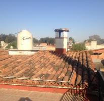 Foto de casa en venta en ignacio zaragoza 10, centro, tenango del valle, méxico, 2210782 No. 01