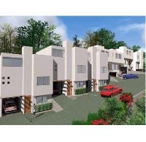 Foto de casa en venta en chimilli 10, chimilli, tlalpan, df, 2443830 no 01
