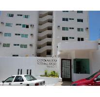 Foto de departamento en venta en  10, club deportivo, acapulco de juárez, guerrero, 1494643 No. 01