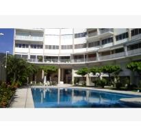 Foto de departamento en venta en laurel 10, club deportivo, acapulco de juárez, guerrero, 1765852 no 01