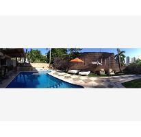 Foto de casa en venta en  10, club deportivo, acapulco de juárez, guerrero, 2705699 No. 01