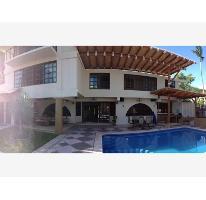 Foto de casa en venta en  10, club deportivo, acapulco de juárez, guerrero, 2705699 No. 02
