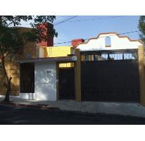 Foto de casa en venta en  10, condado de sayavedra, atizapán de zaragoza, méxico, 758145 No. 01