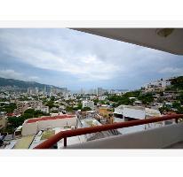 Foto de departamento en venta en  10, costa azul, acapulco de juárez, guerrero, 2215018 No. 02
