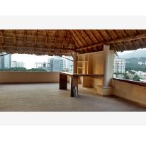 Foto de departamento en renta en  10, costa azul, acapulco de juárez, guerrero, 2698214 No. 01